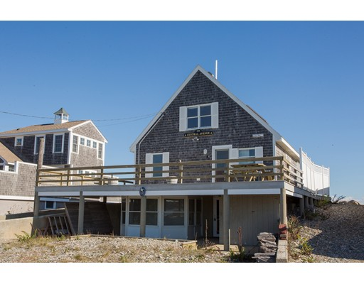 198 Central Avenue, Scituate, MA
