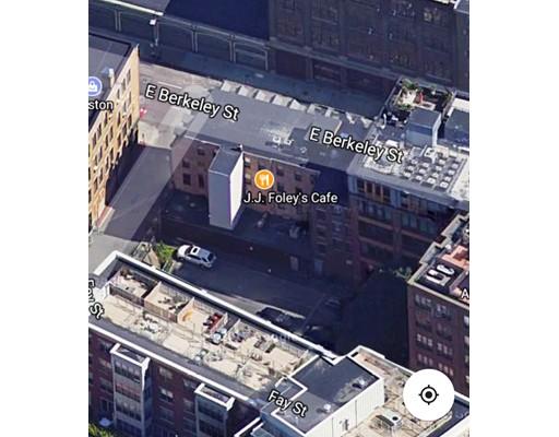 50 Fay Street, Boston, MA 02118