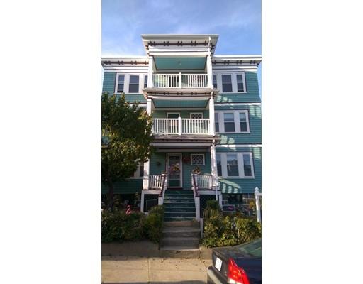 29 South Munroe Terrace, Boston, Ma 02122