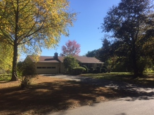 14 Sawmill Plain Rd, Deerfield, MA<br>$255,000.00<br>0.77 Acres, 3 Bedrooms