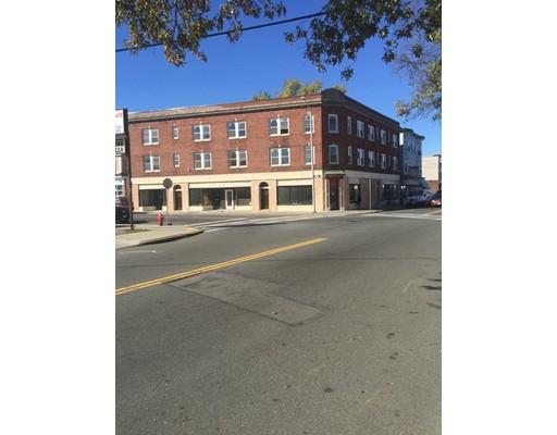 1 Union Street, Lynn, MA 01902