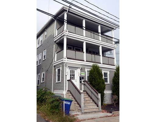 236 Cedar St, Somerville, MA 02145