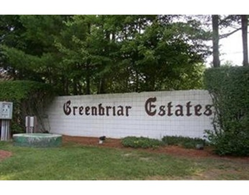 4 Greenbriar Drive, North Reading, MA 01864