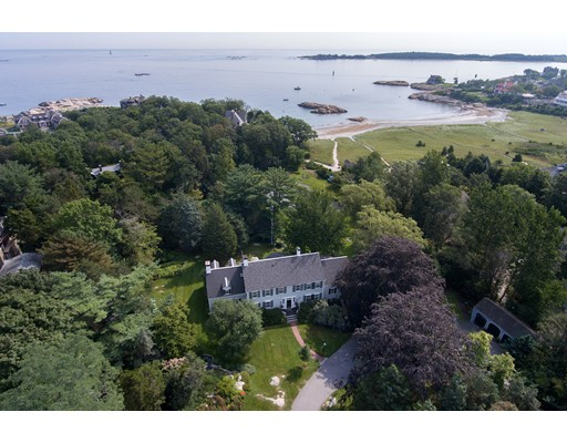 159 Atlantic Avenue, Cohasset, MA
