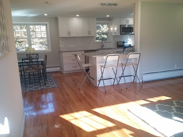 29 Charlemont Court Chelmsford Ma Real Estate Listing Mls 72247145