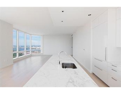 1 Franklin, Unit 4010, Boston, MA 02210