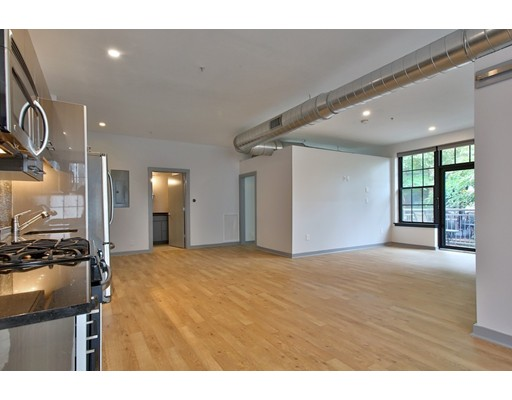 944 Dorchester, Boston, MA 02125