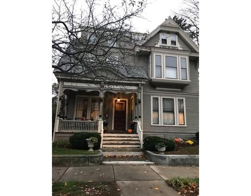 30 E Main Street, Georgetown, MA 01833