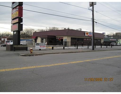 637 Broadway, Malden, MA 02148