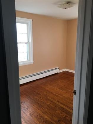 54 Riddell Street, Greenfield, MA: $205,000
