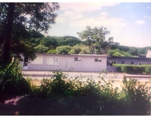 28 Rockport Road, Gloucester, MA 01930