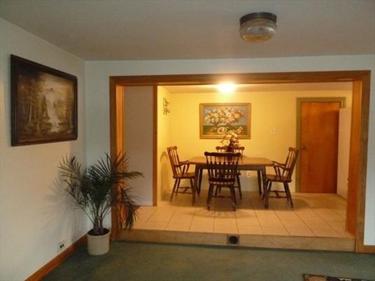 7 Coolidge Avenue, Montague, MA: $174,900