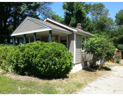 20 Sherer Trail, Worcester, MA