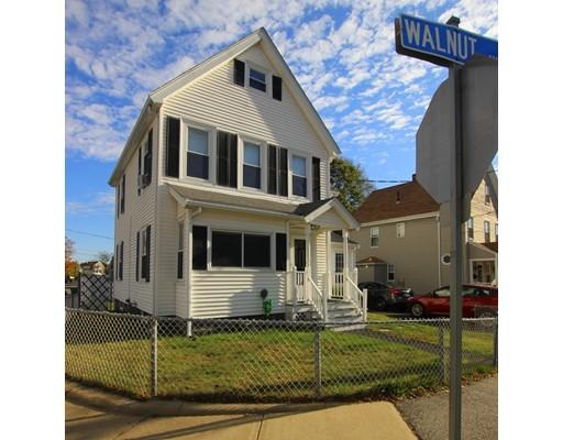 63 Walnut Avenue, Norwood, MA