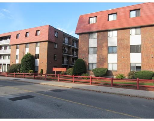 131 Pierce Street, Malden, MA 02148