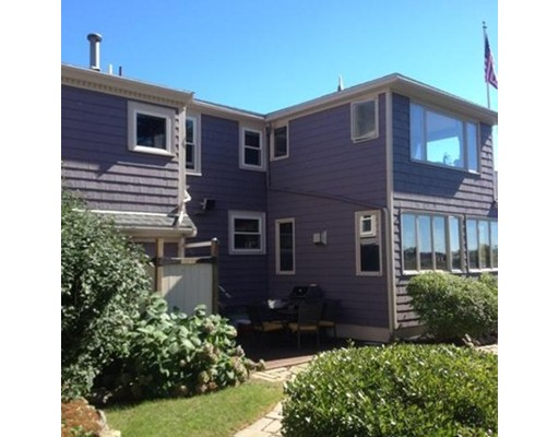 69 Witham Street, Gloucester, MA