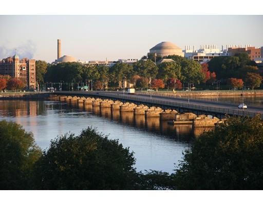 520 Beacon, Boston, MA 02116