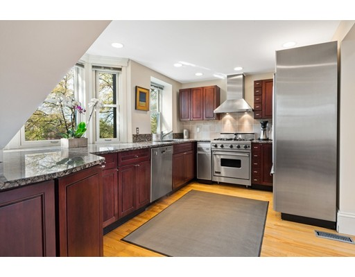 55 Worcester Street, Boston, MA 02118