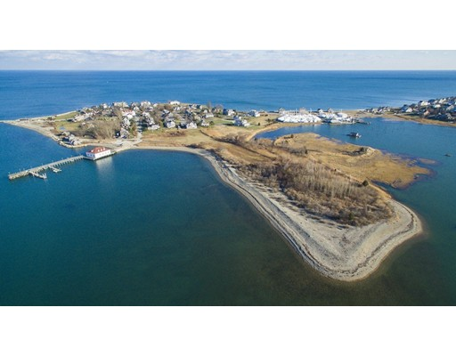 23 Sunset Road, Scituate, MA
