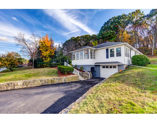 30 Fisher Street, Westborough, MA