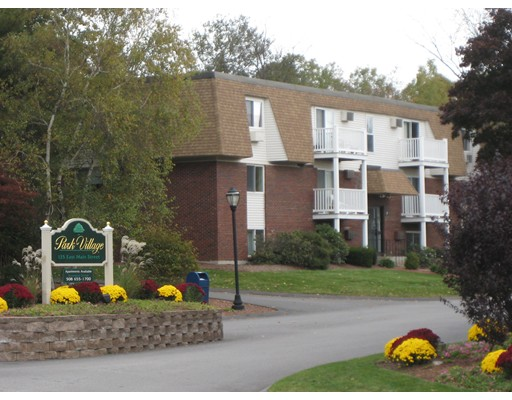 135 East Main Street, Westborough, MA 01581