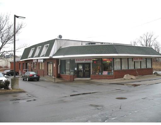50 Maplewood, Gloucester, MA 01930