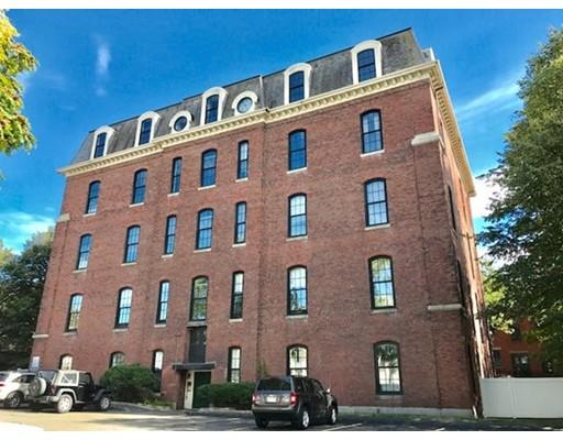 68 Baldwin, Boston, MA 02129