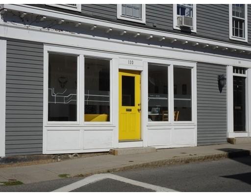 133 Washington Street Marblehead MA 01945