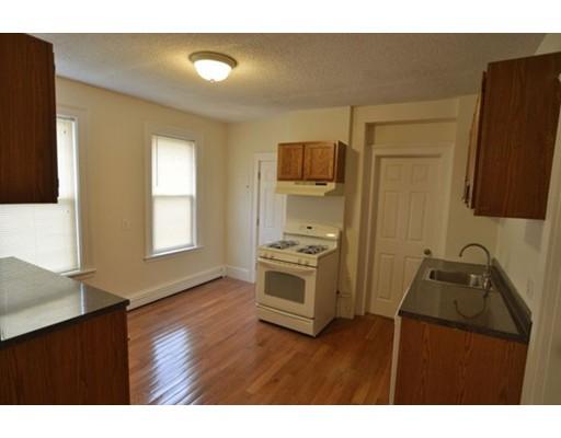 48 Norfolk Street, Boston, MA 02124