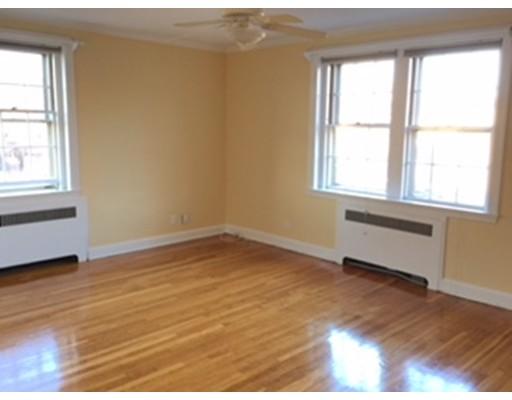 92 Beacon Street, Boston, Ma 02108