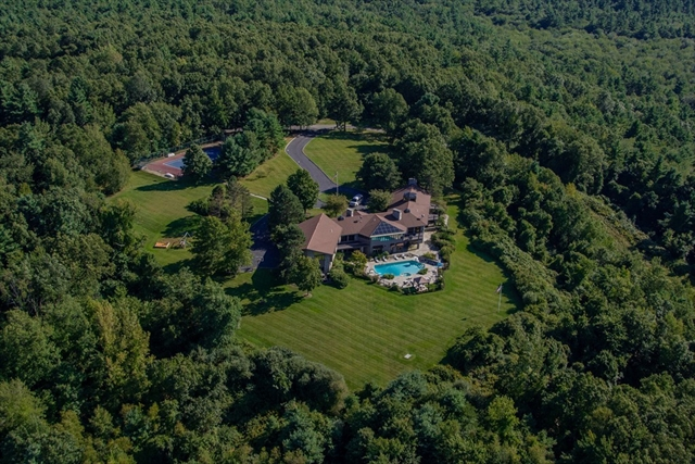 310 Flagg Hill Road on Windermere, Boxborough, MA, 01719, Middlesex Home For Sale
