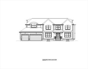 367 Dudley Rd, Newton, MA 02459