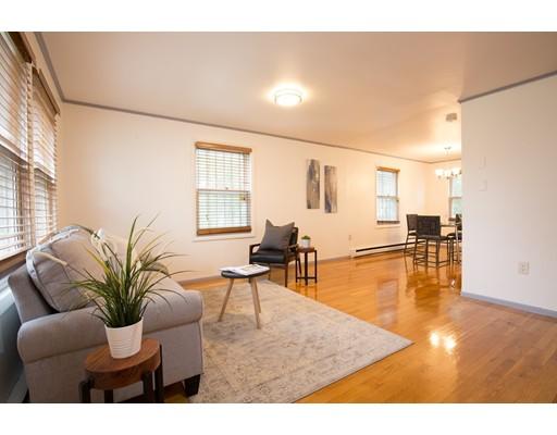 239 Norfolk Street, Boston, MA 02124