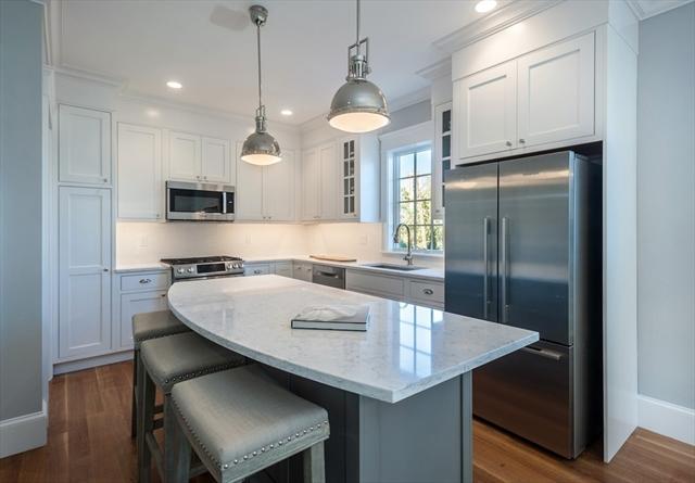 2 James Lane, Cohasset, MA, 02025, Norfolk Home For Sale