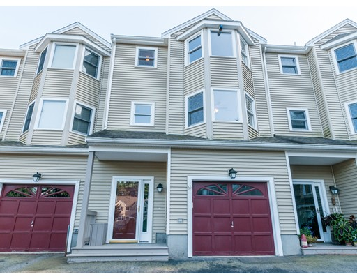 62 Tisdale Drive, Dover, MA 02030