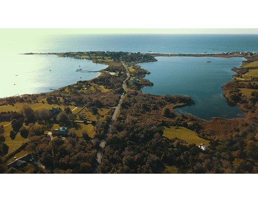 681A River Road, Westport, MA