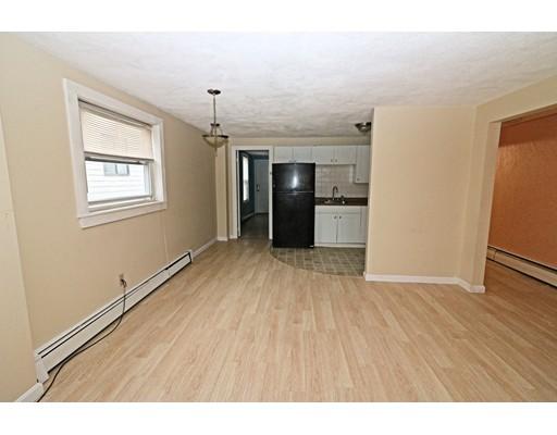26 Pauline Street, Winthrop, Ma 02152