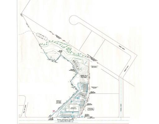 2222 Route 1, Walpole, MA 02081