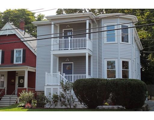 381 Essex Street, Swampscott, MA 01907