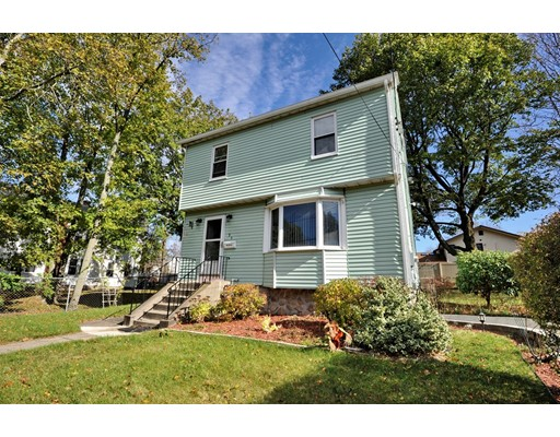 35 commonwealth Avenue, Worcester, MA