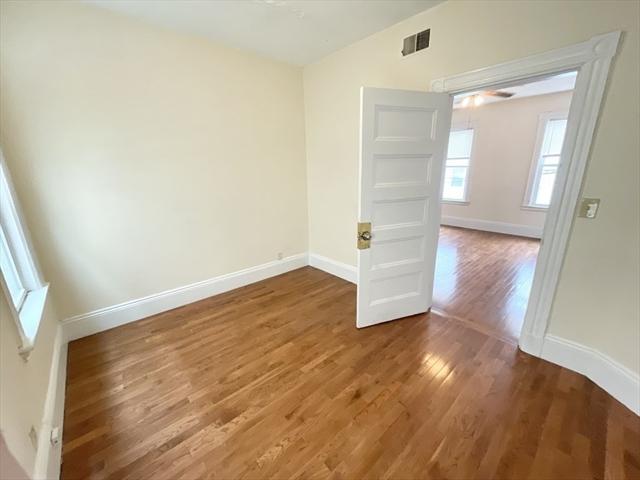 45 Crescent Street Boston MA 02125