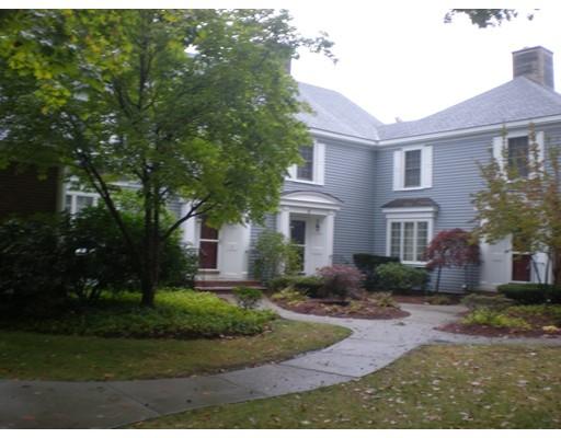 15 Fuller Pond Road, Middleton, MA 01949