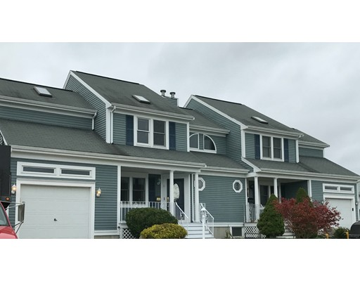 11 Pike Street, Dartmouth, MA 02748