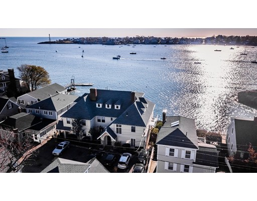 127 Front Marblehead MA 01945