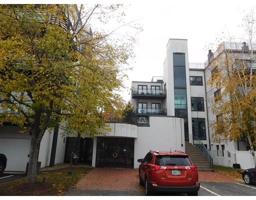 227 Summit Avenue, Brookline, Ma 02446