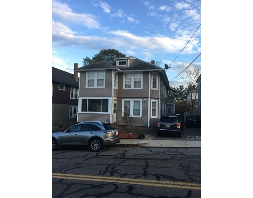 26 Oakland Avenue, Methuen, MA 01844