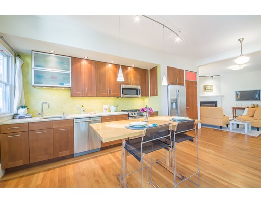 31 Plainfield Street, Boston, MA 02130