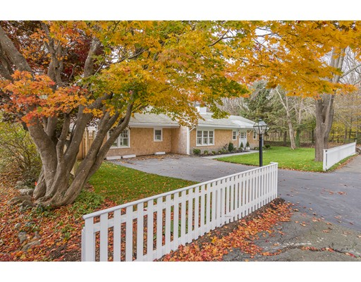 8 Windemere Park Extension, Manchester, MA