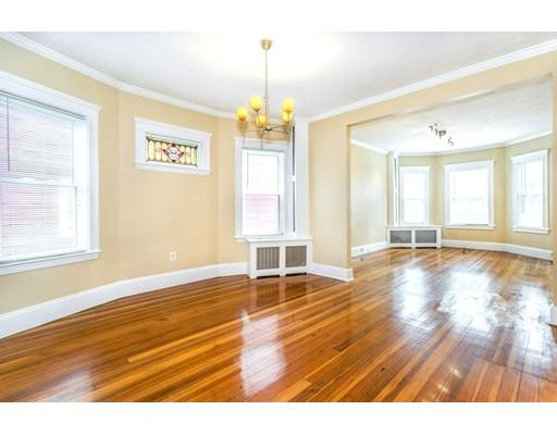 108 King Street, Boston, Ma 02122