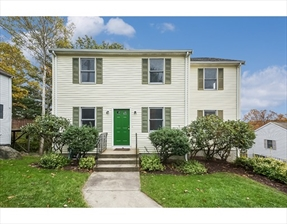 29 Furbush Rd, Boston, MA 02132